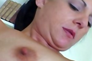 dirty perverted mature women