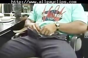 papi songo gay porn homosexuals gay cumshots