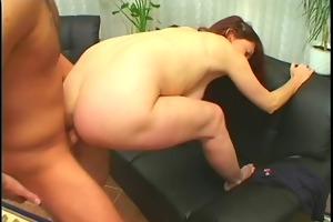 unshaved girl 86