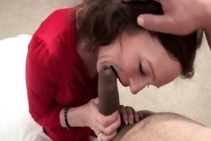 marvelous d like to fuck is fucked by youthful