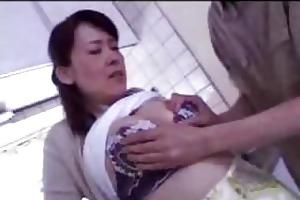japanese boy attack embarrassed girlfriends