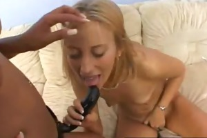 zebra angels - swarthy lesbian honeys enjoy deep