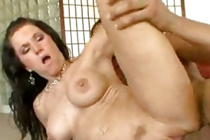 aged babe desire young dark cock3