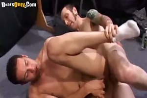 very sexy homosexuals bangingk-01 bearsonly 1