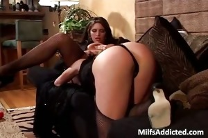 hawt mother i and her young ally having fun part4
