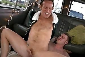 young gay boyz having anal sex